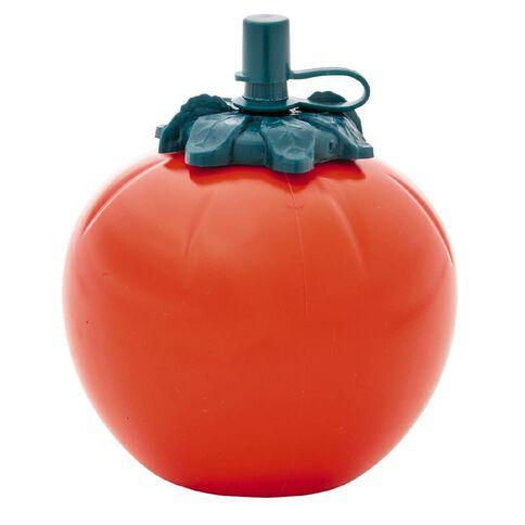 Tomato Sauce Container