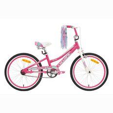 Cyclops 20 inch Girls' Bike-in-a-Box 305