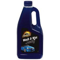 Armor All Wash & Wax 2L