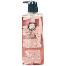Herbal Essences Classic Shampoo Replenish 490ml