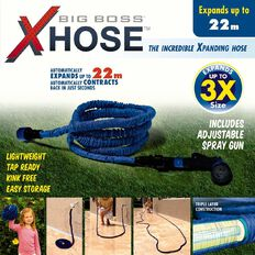 As Seen On TV Xhose 22m