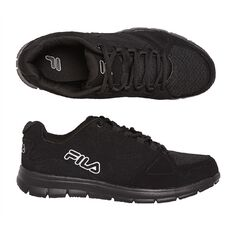 Fila Best Trainer Men's Shoes