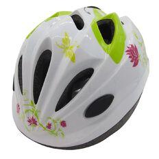 Accelor8 Wave Helmet Assorted