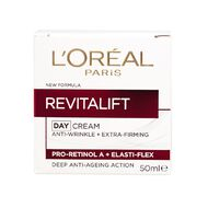 L'Oreal Paris Revitalift Day 50ml