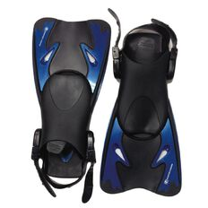 Body Glove Youth Vapor Fins Assorted