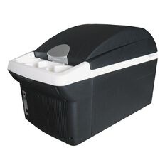 Auto FX Car Cooler and Warmer DC 12V 16L