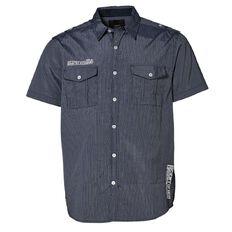 Match Derek Shirt