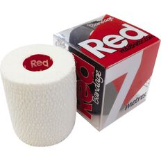 Red EAB Bandage Assorted Colours