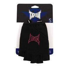 Tapout Women's Fitted Weight Training Glove