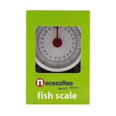 Necessities Brand Fish Scale 22kg