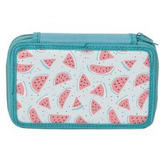 Paper Scissors Rock Daydreams Pencil Case