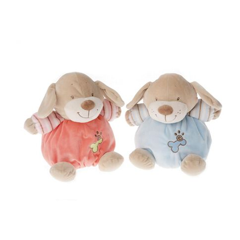Tommee Tippee Hugs N Cuddles Soft Toy Assorted Colours