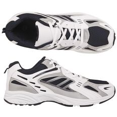 Basics Brand Men's Charley Sports Shoes