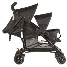 Mother's Choice Ditto Tandem Stroller