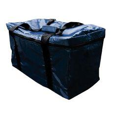 Necessities Brand Cooler Bag 28L