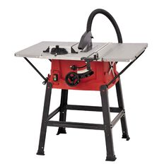 Mako Table Saw 250mm