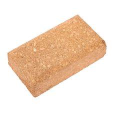 Samson Sanding Block
