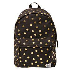 B52 College Backpack