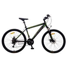 Milazo Eagle 26 inch Men's Bike-in-a-Box 297