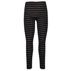 H&H Men's Polypropylene Thermal Long Johns