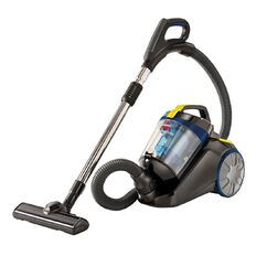 Bissell Powerforce Bagless Vacuum 2200W