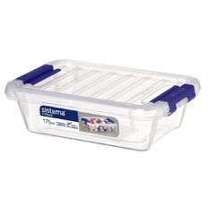 Sistema Storage Organiser 175ml