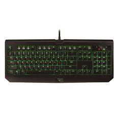 Razer Gaming Keyboard Blackwidow Ultimate 2016