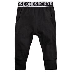 Bonds Baby One Hundred Trackpants
