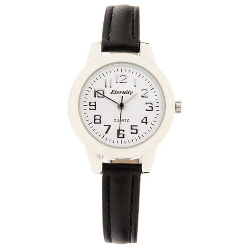 Eternity Men Analog Watch