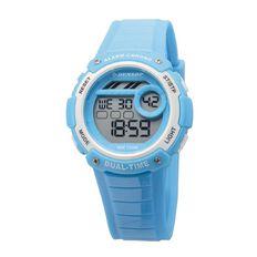 Dunlop Boy's Watch