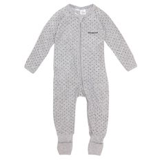 Bonds Baby Unisex Poodelette Wondersuit