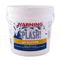 Splash PH Buffer 4kg