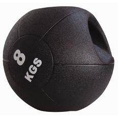 Active Intent Medicine Ball Handle Grip