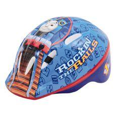 Thomas & Friends Helmet