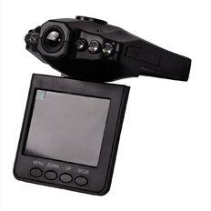 Dash Cam Recorder 2.5 inch LCD Screen