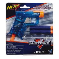 NERF N-Strike Jolt Ex-1 Assorted