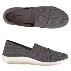 Debut Majhe Casual Shoes