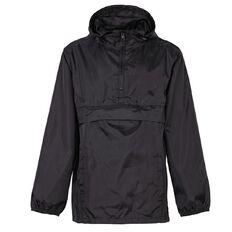 Basics Brand Kids' Jacket-in-a- Bag