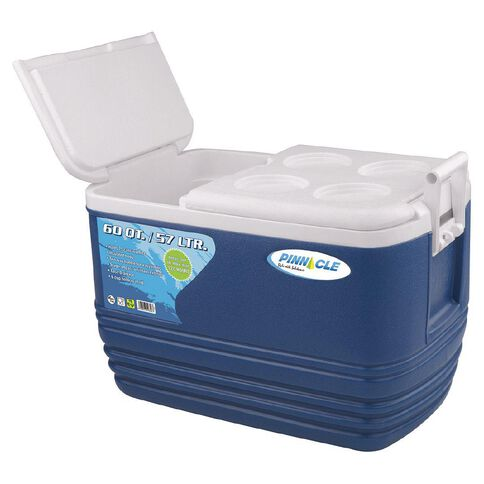Pinnacle Chilly Bin 57L