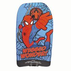 Spider-Man Body Board 84cm