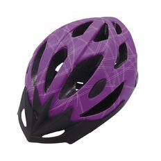 Accelor8 Thunder Helmet 55-58cm