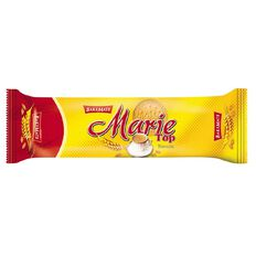 Bakemate Marie Biscuits 200g