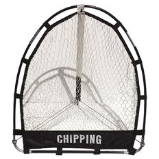 Maxfli Chipping Net