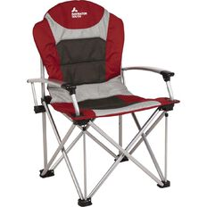 Navigator South Ultimate Camping Chair Commando