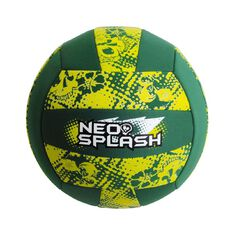 Splash Neoprene Beach Volley Ball Assorted