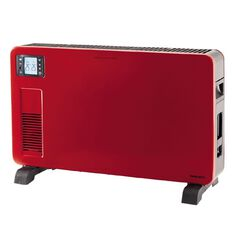 Kensington Convector Heater with LCD 2300W