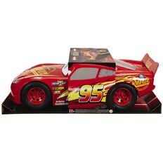 Disney Cars 3 Large Lightning McQueen 20 inch