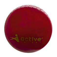Active Intent Poly Ball