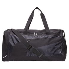 Active Intent Sports Bag