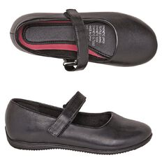 Basics Brand Junior Girls' Mary Shoes